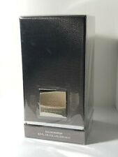 TOM FORD Oud Wood Intense 250 ml / 8.5 oz.  Eau De Parfum New Sealed Box