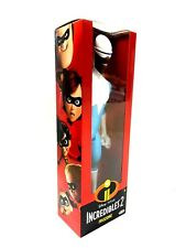 """Incredibles Champion Series 12"""" Action Figure Articulated Frozone New"""