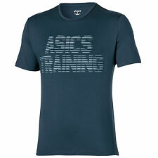Extra leichte ASICS Herren-Sport-Shirts