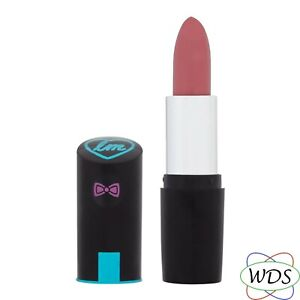LITTLE MIX Lipstick By COLLECTION Shade JADE