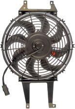 Condenser Fan Assembly 621-300 Dorman (OE Solutions)