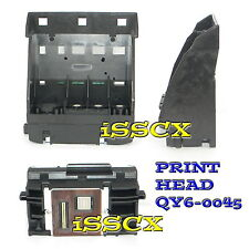 Shipping free and QY6-0045 print head for Canon i550 Print Head