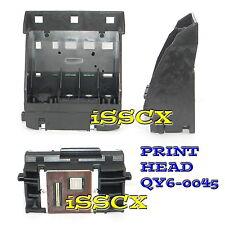 QY6-0045 print head for Canon i550 550i Print Head