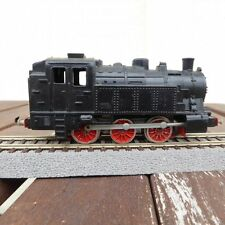 KD Dressler Norimberga locomotiva 500-acquisto casa Bahn-Konrad Dressler DC provati