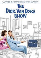 The Dick Van Dyke Show - Season 1 (DVD, 2016) Mary Tyler Moore ***Brand NEW!!***