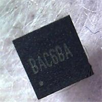 2pcs SY8288C SY8288CR SY8288CRA BAC7TE BAC6GB BAC6WE BACxxx SY8288CRAC QFN20 IC