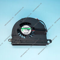 Laptop CPU Cooling Fan For HP Compaq nc6400 Series 416457-001 DFB451205M10T 2Pin