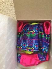American Girl Lea's Swim Suit Set - New In Box
