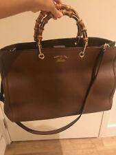 107e19caf7a9 Gucci Brown Bags & Handbags for Women | eBay
