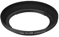 Canon EW-88B Lens Hood For Canon TS-E 24mm f/3.5L II Lens 3564B001, London