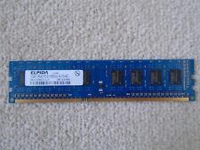 1GB DDR3 Ram Memory Dell Optiplex 980 DT Desktop Mini-Tower SDRAM !