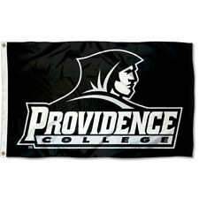New listing Providence University Friars Flag Large 3x5