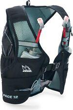 USWE Hydration Vest Running cross country Backpack MTB Endurance Enduro