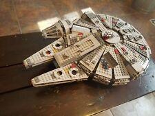 LEGO Star Wars Millennium Falcon 2015 (75105)