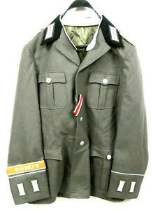 .Wehrmacht Uniform -Jacke  Landser Effekten Rommel Film  General 2.Weltkrieg