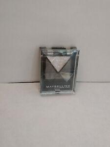 Maybelline Eyestudio Eyeshadow Duo Taupe Opal #170