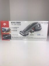 Dirt Devil Gator Lithium Cordless Hand Vac, BD30055B NEW IN BOX