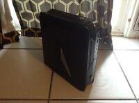 Dell Alienware X51 R1 Case