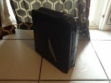 Dell Alienware X51 R1 Case