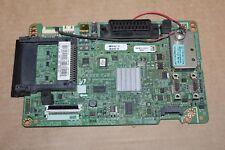 LCD TV Main Board BN41-01703A BN94-04603A pour Samsung T22A300 03
