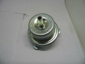 Fuel Injection Pressure Regulator-Pressure Regulator PR15T NEW VINTAGE