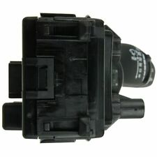Windshield Wiper Switch Wells SW11761