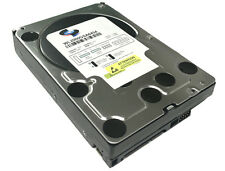 New 2TB 64MB Cache 5400RPM SATA 6.0Gb/s 3.5