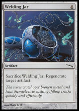 MTG WELDING JAR EXC - VASCA DELLE SALDATURE - MRD - MAGIC