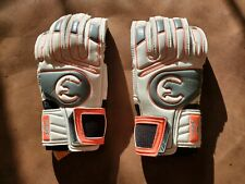 Soccer goalie gloves, Procat, Puma, Youth, Excellent Condition