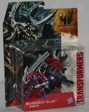 transformers tf4 aoe strafe MOSC