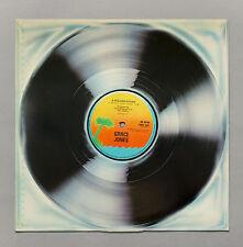 """Grace Jones-a Rolling Stone-EX-UK 12"""" VINYL SINGLE - 12WIP 6591"""