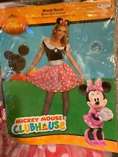 HALLOWEEN COSTUMES FOR WOMEN ..{{{{{ ONLY ONE LEFT }}}}}