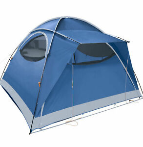 Vango Danu Hub - Event Shelter / Gazebo / Day Tent - 2021 Model RRP £315 -