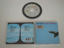 Mark KNOPFLER/voile to philadelphie (Mercury 542 477-2) CD album