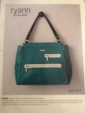 Authentic Miche~Brand New~PRIMA Shell~DEMO deal of the day~BUY 1 GET 1 FREE!