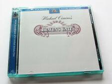 David Mansfield MICHAEL CIMINO'S HEVEN'S GATE Soundtrack CD (near mint)