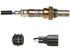 OEM Denso 234-9024 - OE Style Air/Fuel Ratio Sensor - 30 Day Warranty - New
