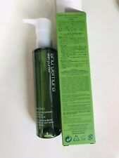 Shu Uemura Skin Purifier Cleansing Oil 150ml Full Size
