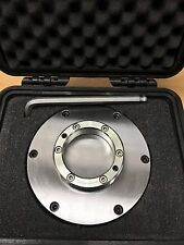 Faro Magnetic Mount - Price includes V.A.T