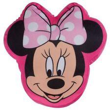 Coussins et housses rose pour enfant