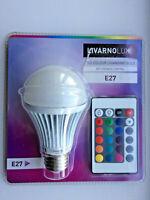utilise 83/% Moins d/'énergie Livarno LUX Télescopique DEL Lampe de bureau même jour expédition