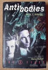 Books/ Magazines