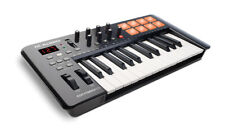 M-Audio Oxygen 25 MIDI MK IV Controller Keyboard (NEW)