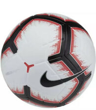 Nike Merlin 2018/19 Official Acc Match Soccer Ball Fifa Size 5