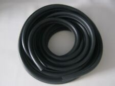 FORD SIERRA MK1 / SAPHIRE  / COSWORTH DOOR SEAL 2 DOORS TOP QUALITY RUBBER *NEW*