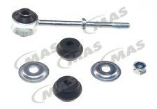 MAS Industries SL45165 Sway Bar Link Or Kit