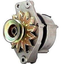 Lichtmaschine Generator VW Jetta II + Golf II 1,0 1,3 POLO (86C) 1,0 1,3 1,4 D