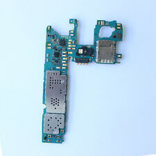 Clean IMEI Motherboard for Samsung Galaxy S5 SM-G900P Sprints Main Logic Board