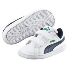 scarpe puma bimba 34