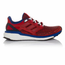 ADIDAS Running Uomo Jogging Scarpa Energy Boost 3 M Biancoaq5960 MIS. 41 46